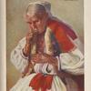 Joso Bužan : Molitva.