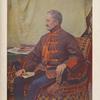 Vlaho Bukovac : Grof Janko Drašković.