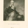 Henry Knox, 1750-1806.
