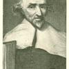 John Knox, ca. 1514-1572.
