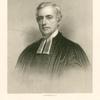 John Knox, 1790-1858.