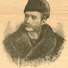 J. Armoy (John Armoy) Knox, 1851-1906.
