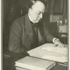 Philander C. (Philander Chase) Knox, 1853-1921.