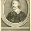 Johan de Knuyt.