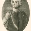 Wilhelm von Knyphausen, Baron.