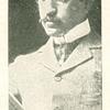Gustav Kobbe, 1857-1918.