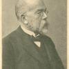 Robert Koch, 1843-1910.