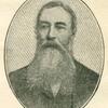 General de Kock.