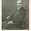 Ernest von Körber.