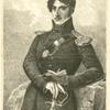 Theodor Körner, 1791-1813.