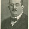 Karl Kötschau.