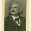 Josef Kohler, 1849-1919.