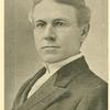 Herman Henry Kohlsaat, 1853-1924.