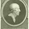 I. B. Koppe.
