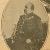 Lajos Kossuth, 1802-1894.