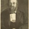 N. I. (Nikolaĭ Ivanovich) Kostomarov, 1817-1885.