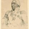Prince Koutousoff.