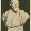 R. von (Richard) Krafft-Ebing, 1840-1902.