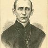 Philipp Krementz.