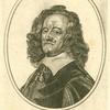 Jobst Kress von Kressenstein, 1565-1640.