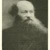 Petr Alekseevich Kropotkin, 1842-1921.