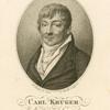 Carl Krüger.