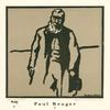 Paul Kruger, 1825-1904.