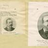Friedrich Alfred Krupp, 1854-1902.