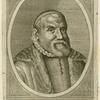 Ioannus Kuchlinus.