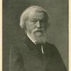 Julius Gotthelf Kühn, 1825-1910.