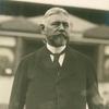 George Frederick Kunz, 1856-1932.