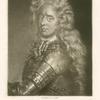 Carl Johan von Königsmarck, 1659-1686.