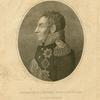 Mikhail Illarionovich Kutuzov, 1745-1813.