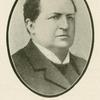 Abraham Kuyper, 1837-1920.