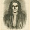 John Kyrle, 1637-1724.