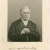 Peter Labagh.