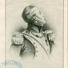 Comte de La Bédoyère, Charles Angélique François Huchet, 1786-1815.