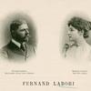 Fernand Labori, 1860-1917.