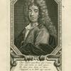 Jean de La Bruyère, 1645-1696.