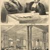 Ch. (Charles) Lachaud, 1818-1882.