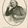 Karl Lachmann, 1793-1851.