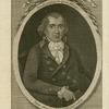 James Lackington, 1746-1815.