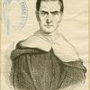 Henri-Dominique Lacordaire, 1802-1861.