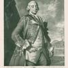Marie Joseph Paul Yves Roch Gilbert Du Motier, marquis de Lafayette, 1757-1834.