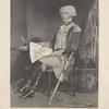Lafayette, portraits, general.