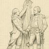 Lafayette, scenes in his life.