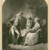 Lafayette, scenes in his life