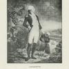 Lafayette, portraits, H. L., T. Q. L., F. L.