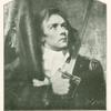 Tadeusz Kosciuszko, 1746-1817.