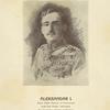 Aleksandar I.